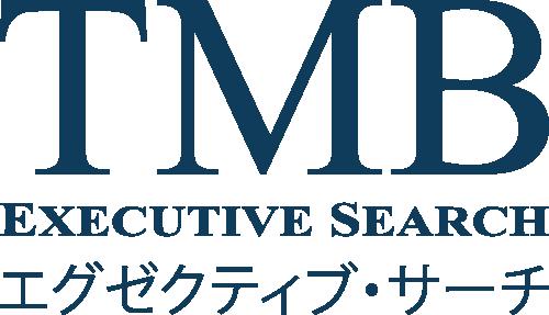 TMB Executive Search